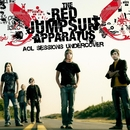 AOL Sessions Under Cover/The Red Jumpsuit Apparatus