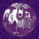 Gish (Deluxe Edition)/The Smashing Pumpkins