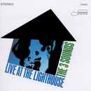 Live At The Lighthouse/The Three Sounds