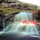 This Is Music: The Singles 92-98/The Verve