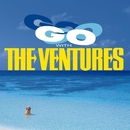 Go With The Ventures/The Ventures