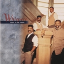 Toast To The Ladies/The Whispers