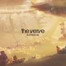 Rather Be/The Verve