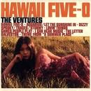 Hawaii Five-O/THE VENTURES