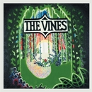Highly Evolved/The Vines