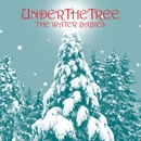 Under The Tree/The Water Babies
