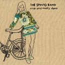 Nice And Nicely Done/The Spinto Band