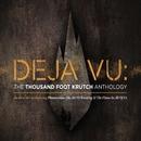 Deja Vu: The TFK Anthology/Thousand Foot Krutch