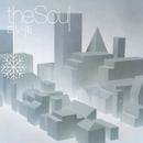 白い街/theSoul