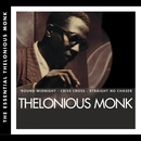 Essential/Thelonious Monk