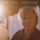 Horizon/Tim Finn