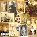 Long Way Back/T-Love