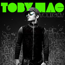 Tonight Deluxe Edition/TobyMac