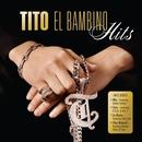 Hits/Tito El Bambino