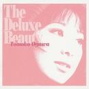 The Deluxe Beauty Tomoko Ogawa/小川知子