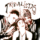 Tribalistas/Tribalistas