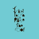Raise The Roof/Tracey Thorn
