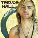 Trevor Hall/Trevor Hall