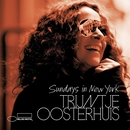 Sundays In New York/Trijntje Oosterhuis