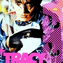GIGA/TRACY