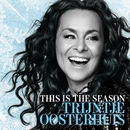 This Is The Season/Trijntje Oosterhuis
