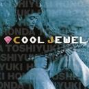 Cool Jewel/本多俊之