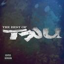 Best Of Tru (Edited)/Tru