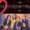 Heart And Soul - The Very Best Of T'Pau/T'Pau