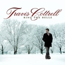 Ring The Bells/Travis Cottrell