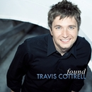 Found/Travis Cottrell