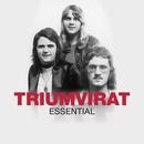 Essential/Triumvirat
