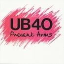 Present Arms/UB40