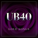 Love Songs/UB40