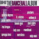 UB40 Present The Dancehall Album/UB40