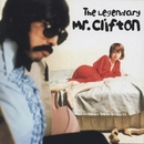 The Legendary Mr.Clifton/TWIGY