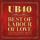 Best Of Labour Of Love/UB40