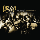The Best Of UB40 Volumes 1 & 2/UB40