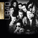 All the Best/UB40