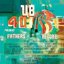 UB40 Present The Fathers Of Reggae/UB40