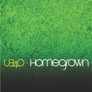 Homegrown/UB40