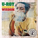 Version Of Wisdom/U-Roy