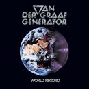 World Record/Van der Graaf Generator