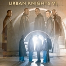 Urban Knights VI/Urban Knights