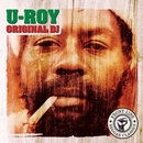Original DJ/U-Roy