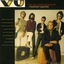 I Prophesy Disaster/Van Der Graaf Generator