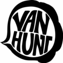 Down Here In Hell (With You)/Van Hunt
