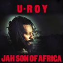 Jah Son Of Africa/U-Roy