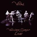 Vital (Live)/Van Der Graaf Generator