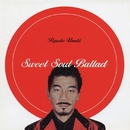 SWEET SOUL BALLAD/宇崎竜童