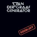 Godbluff/Van Der Graaf Generator